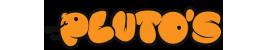 Jugueteria Plutos