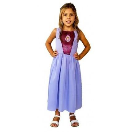 Disfraz Infantil -  Economico Sofia -t2