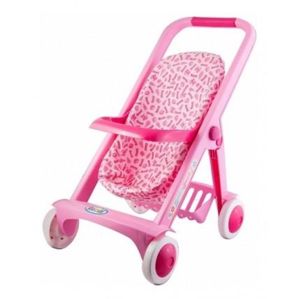 Coche Little Baby Para Bebes - Rondi