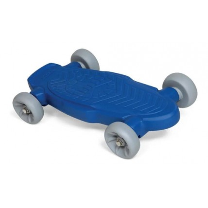 Skate - Tabla - Plastico