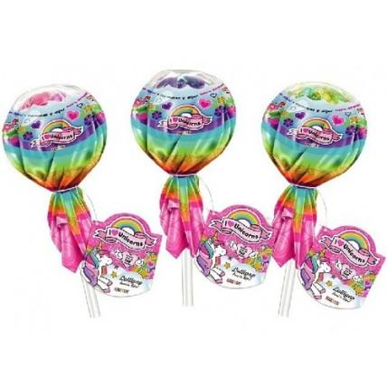 Lollipop - Armá Tu Bijou. Chupetín Grande 32cm