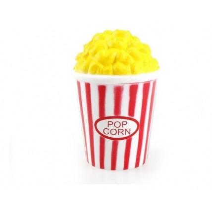 Juliana Squishy Pop Corn (12cm)