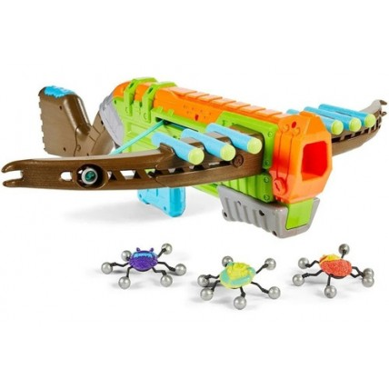 Arma X-shot  Bug Attack Crossbow