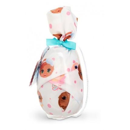 Bebes Coleccionables -  Baby Born Surprise Surtido