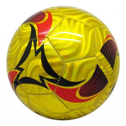 Pelota De Futbol N°5