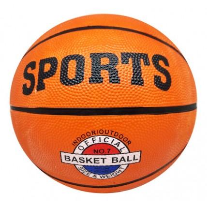 Pelota De Básquet Basketball N°7