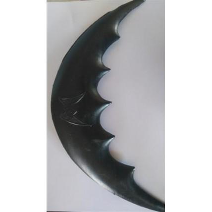 Boommerang Batman