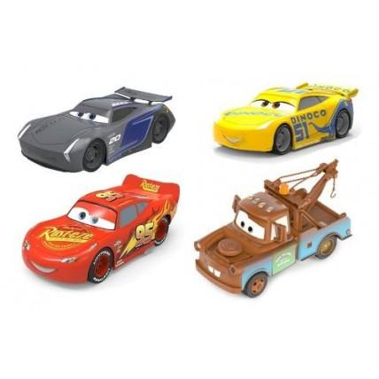 Autos Friction Cars