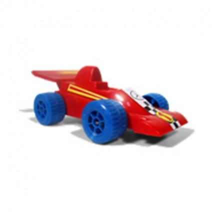 F1 Y Sport - En Bolsa Rodar
