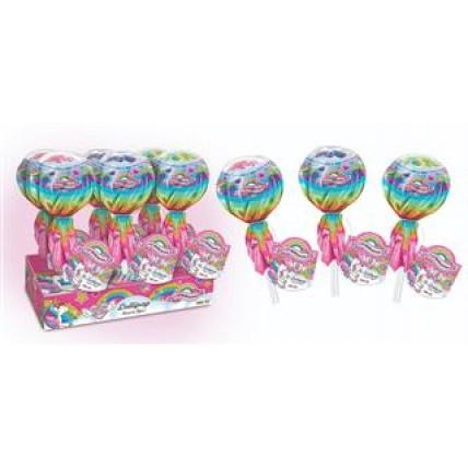 Lollipop - Arma¡ Tu Bijou. Chupetan Grande 32cm