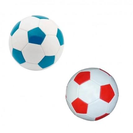 Pelota Futbol Numero 5