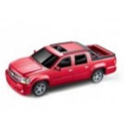 Auto A Radio Control Chevrolet 1:16