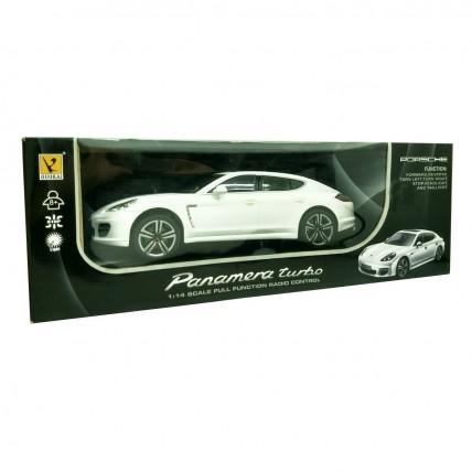 Auto A Radio Control - Porsche 1:14