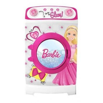 Lavarropas De Barbie