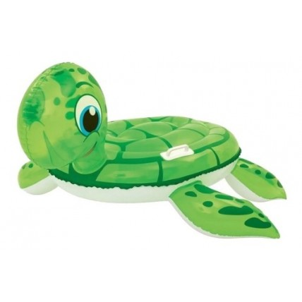 Dragon Tortuga Inflable 147cm X 140cm