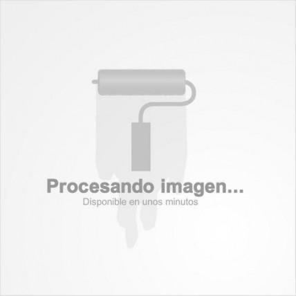 Peluche Vaquita De San Antonio 25cm