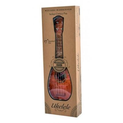 Ditoys Guitar Ukelele