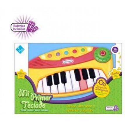 Organo Musical Infantil