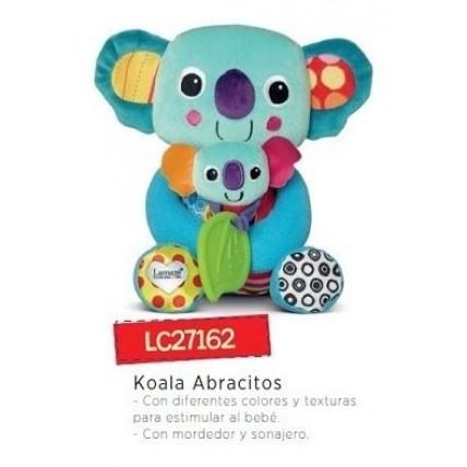 Peluche Koala Abracitos